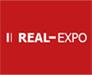 real-expo.cz